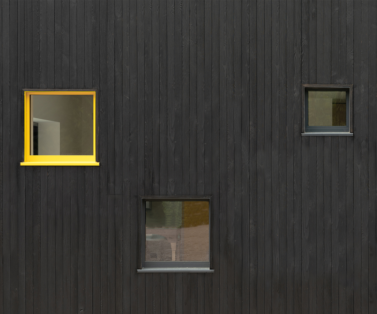 campbell_and_co_architects_fennies_woking_05.jpg