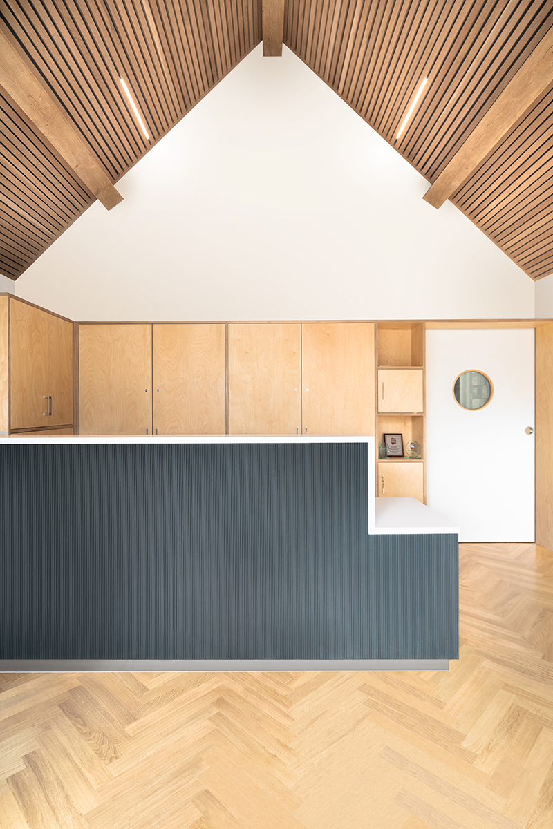 campbell_and_co_architects_fennies_horley_06.jpg